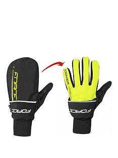 force-cover-full-finger-winter-gloves-with-cover