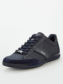 boss-athleisure-saturn-trainer-dark-blue