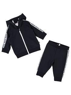 boss-baby-boys-logo-tracksuit-navy
