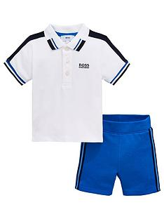 boss-baby-boys-polo-short-outfit
