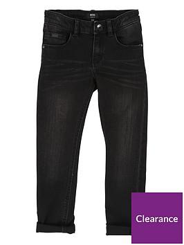 boss-boys-classic-skinny-jeans-black