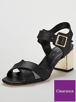 v-by-very-goa-crossover-feature-heel-sandal