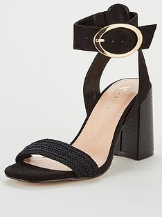 v-by-very-gigi-buckled-ankle-strap-heeled-sandal-black