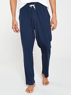 v-by-very-jersey-lounge-wear-bottoms-navy