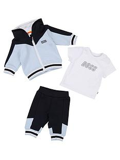 boss-baby-boys-t-shirt-and-tracksuit-gift-box-navy