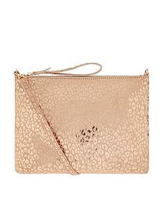 accessorize-metallic-leopard-claudia-crossbody-bag-goldnbsp