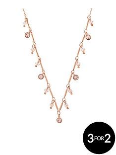 accessorize-z-range-rose-goldnbspcharmy-swarovskireg-necklace-pink