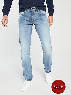 replay-anbass-slim-hyperflex-jeans-mid-wash