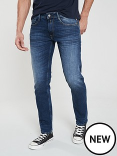 replay-rob-relaxed-tapered-fit-jeans