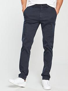 replay-slim-hyperflex-chino