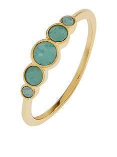 accessorize-z-range-graduated-swarovskireg-crystal-ring-green