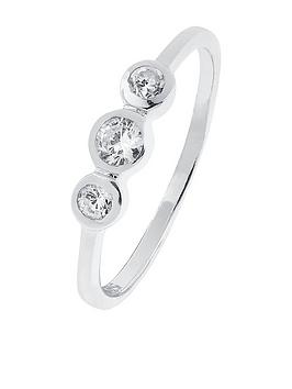 accessorize-st-crystal-bubbles-ring