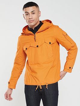 pretty-green-overhead-pocket-detail-jacket-orange