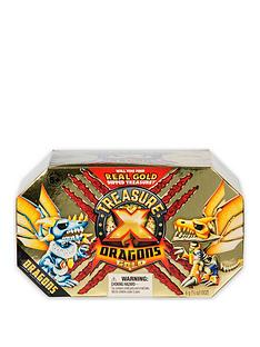 treasure-x-dragon-s2