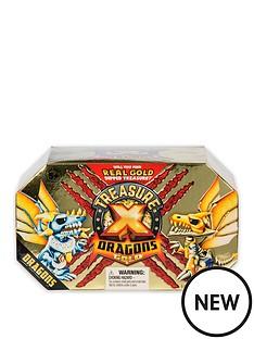treasure-x-dragon-s2