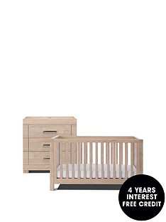 silver-cross-silver-cross-camberwell-cot-bed-dresser