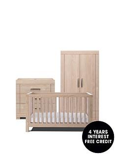 silver-cross-silver-cross-camberwell-cot-bed-dresser-wardrobe