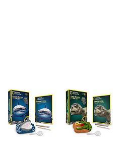 national-geographic-dinosaur-and-shark-teeth-dig-kits