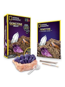 national-geographic-gemstone-dig-kit