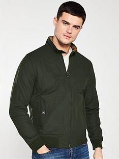 barbour-international-steve-mcqueen-rectifier-harrington-casual-jacket-sage