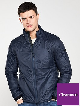 barbour-international-pathsidenbspquilted-jacket-navy