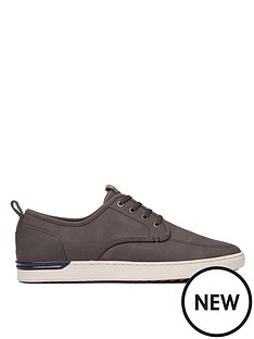 call-it-spring-middenhof-casual-shoe