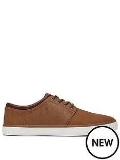 call-it-spring-ferwen-casual-shoe