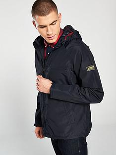 barbour-international-grange-parka-navy