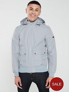 barbour-international-eavers-jacket