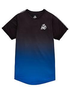 kings-will-dream-boys-cobar-fade-short-sleeve-t-shirt