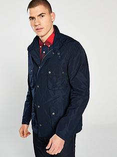 barbour-international-weir-casual-jacket-black