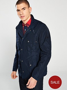 barbour-international-weir-casual-jacket-black