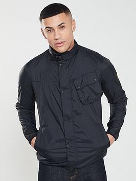 barbour-international-dene-casual-jacket-black