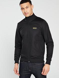 barbour-international-barbour-international-essential-track-top