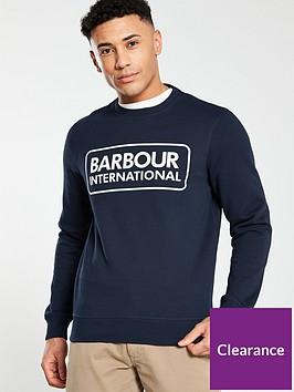 barbour-international-large-logo-motornbspsweat-navy