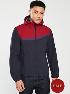 barbour-international-sevens-casual-jacket--nbsprednavy