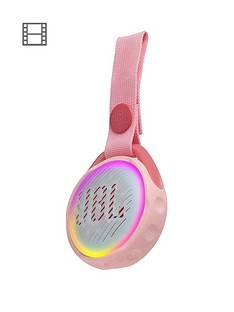 jbl-jr-pop-childrens-bluetooth-speaker-pink
