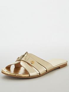 c66b5e0a3b Miss kg   Sandals & flip flops   Shoes & boots   Women   www ...