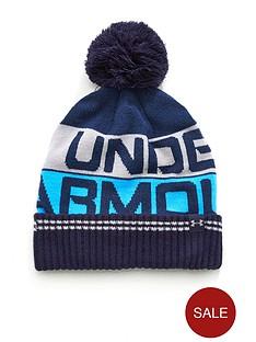 under-armour-retro-pom-beanie
