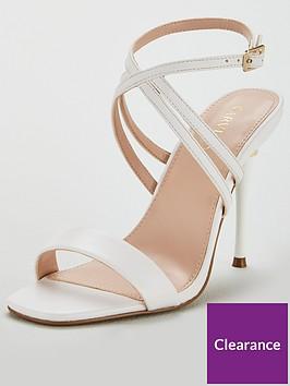 carvela-goldi-strappynbspstiletto-heel-sandal-shoes-whitegold