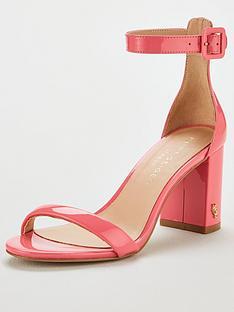 kurt-geiger-london-langley-strappynbsp-heeled-sandals-pink