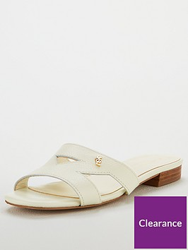 kurt-geiger-london-odina-flat-cut-out-sandals-cream