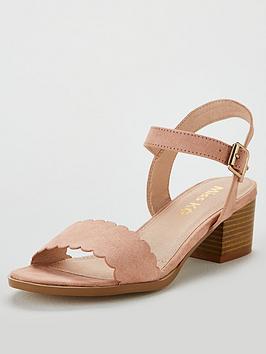 miss-kg-rosie-heeled-sandals-nude