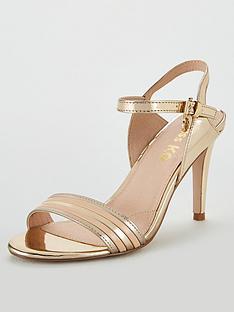 miss-kg-pippy-metallic-heeled-sandal