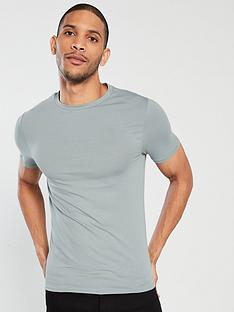 river-island-short-sleeve-muscle-crew