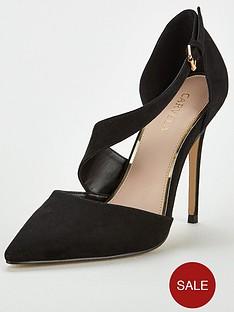 carvela-killer-heeled-shoe-black