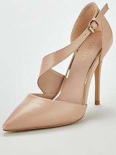 carvela-killer-heeled-shoe-nude