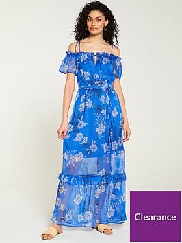 v-by-very-cold-shoulder-tierednbspmidaxinbspdress-blue-floral