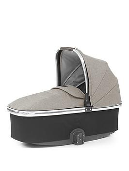Oyster Oyster 3 Carrycot Picture