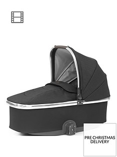 oyster-3-carrycot